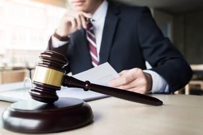 abogados asesores en Guayaquil